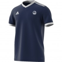 Maillot Homme Tabela 18
