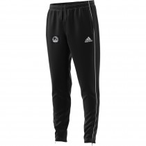 Training Pant Junior Adidas Core 18