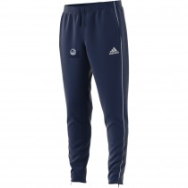 Training Pant Adidas Core 18